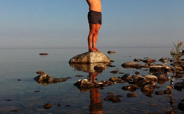 Ashtanga for Beginners: 5 key points
