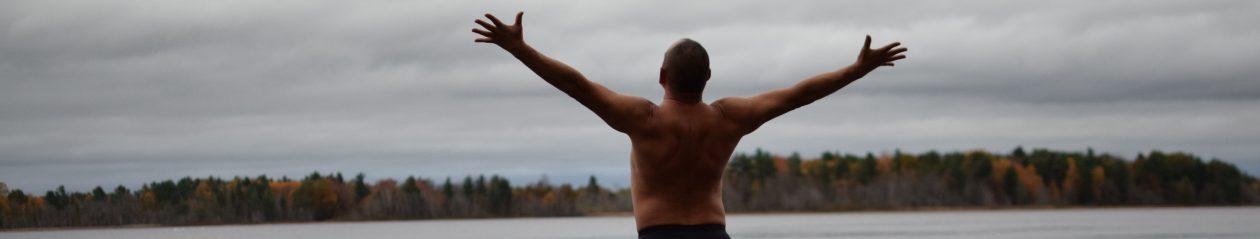 Andy Yoga