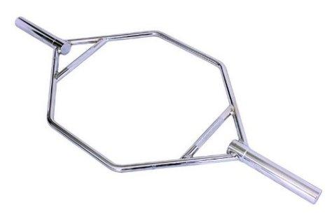 trap-bar