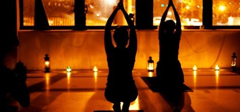 candlelight-yoga