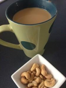 coffee-and-cashews-225x300